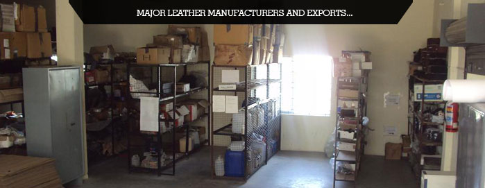 leading shoe company in chennai