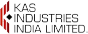KAS Industries in chennai